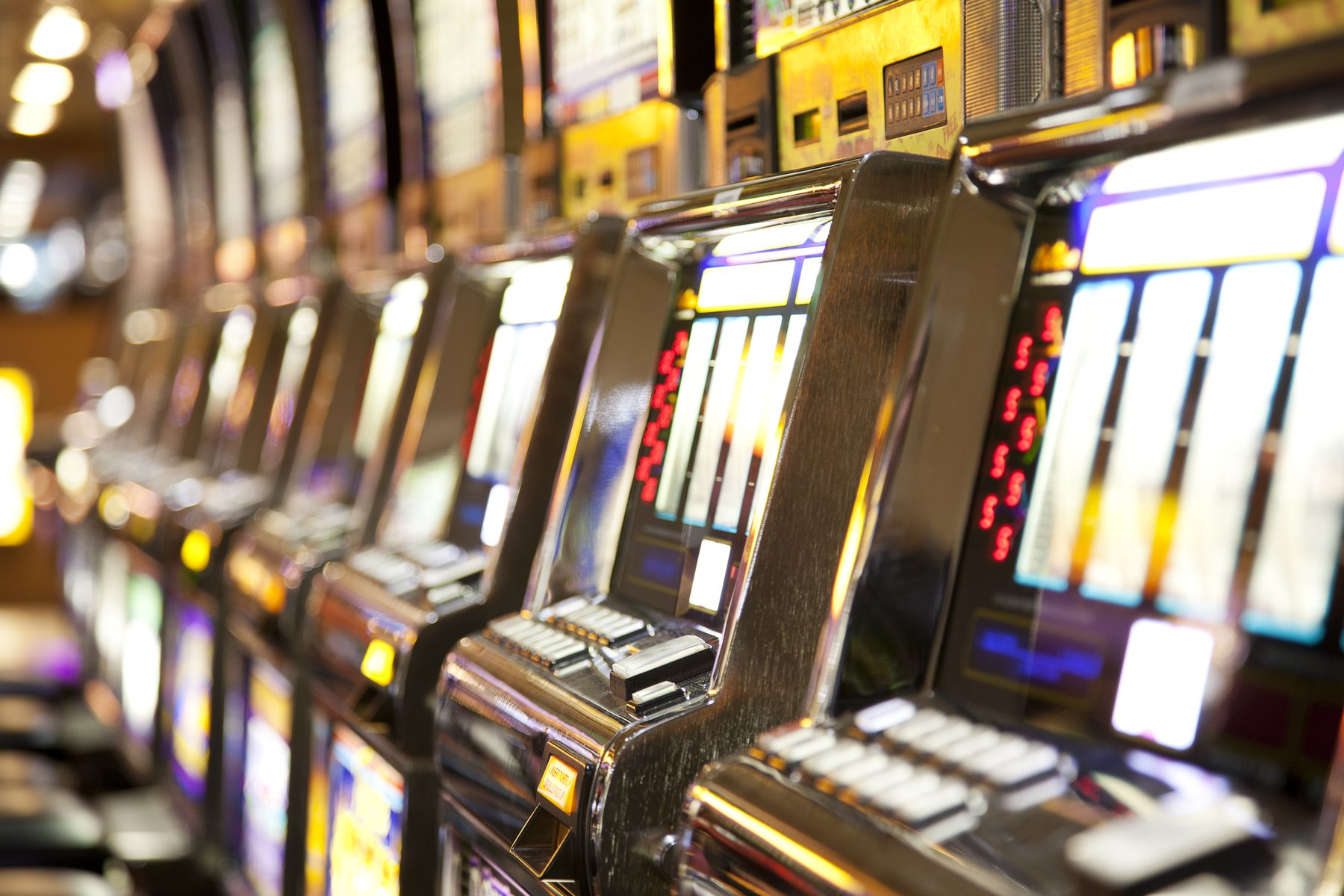 Fixed odds betting calculators sports betting australia legal